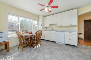 Photo 10: 33967 MCCRIMMON Drive in Abbotsford: Abbotsford East House for sale : MLS®# R2609247
