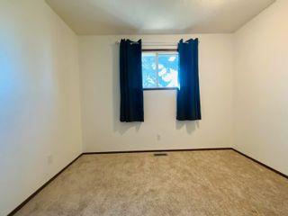 Photo 2: 3778 54 Street: Wetaskiwin House Fourplex for sale : MLS®# E4265854