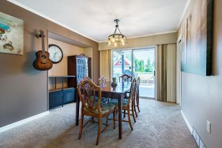 Photo 16: 671 BLUE MOUNTAIN Street in Coquitlam: Central Coquitlam House for sale : MLS®# R2598750