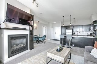 Photo 14: 302 69 Springborough Court SW in Calgary: Springbank Hill Apartment for sale : MLS®# A1085302