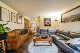 """Photo 8: 114 9101 HORNE Street in Burnaby: Government Road Condo for sale in """"WOODSTONE PLACE"""" (Burnaby North)  : MLS®# R2532385"""
