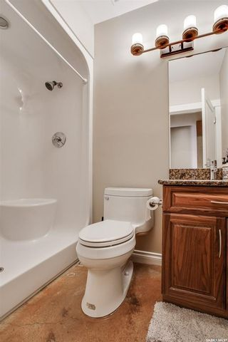 Photo 35: 230 Addison Road in Saskatoon: Willowgrove Residential for sale : MLS®# SK867627