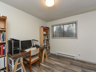 Photo 32: 4808 Alton Pl in COURTENAY: CV Courtenay East House for sale (Comox Valley)  : MLS®# 803275