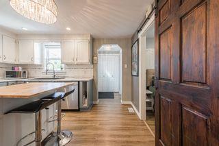 Photo 15: 127 Albro Lake Road in Dartmouth: 13-Crichton Park, Albro Lake Residential for sale (Halifax-Dartmouth)  : MLS®# 202125827