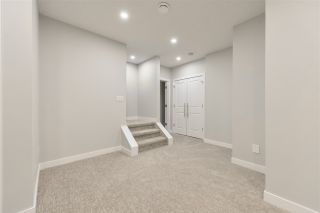 Photo 38: 1019 FALCONER Road in Edmonton: Zone 14 House for sale : MLS®# E4225291