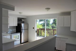 Photo 5: 379 Nicol St in : Na South Nanaimo House for sale (Nanaimo)  : MLS®# 877841