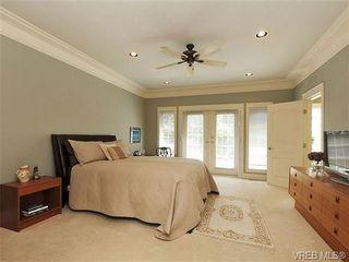 Photo 9: 7239 Kimpata Way in BRENTWOOD BAY: CS Brentwood Bay House for sale (Central Saanich)  : MLS®# 644689