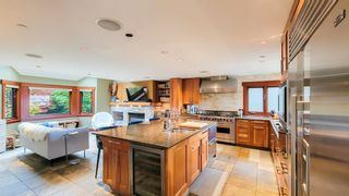 Photo 2: 4451 W 2ND Avenue in Vancouver: Point Grey House for sale (Vancouver West)  : MLS®# R2625223