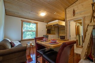 Photo 16: 4617 Ketch Rd in : GI Pender Island House for sale (Gulf Islands)  : MLS®# 876421