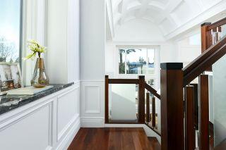 Photo 20: 8228 FAIRBROOK Crescent in Richmond: Seafair House for sale : MLS®# R2129631