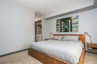 Photo 16: 312 9750 94 Street in Edmonton: Zone 18 Condo for sale : MLS®# E4227936