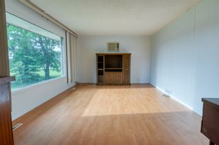 Photo 8: 45 East Road in Portage la Prairie RM: House for sale : MLS®# 202113971