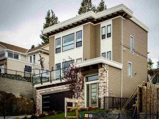 Photo 3: 35885 TIMBERLANE DRIVE in Abbotsford: Abbotsford East House for sale : MLS®# R2489984
