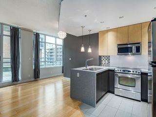 Photo 10: 401 788 12 Avenue SW in Calgary: Beltline Apartment for sale : MLS®# C4256922