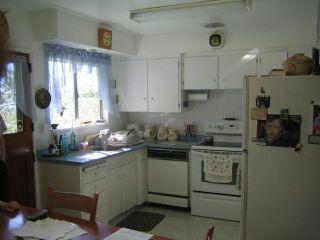 "Photo 5: 4852 RIDGELAWN Drive in Burnaby: Brentwood Park House for sale in ""BRENTWOOD PARK"" (Burnaby North)  : MLS®# V854389"