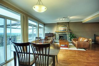 """Photo 7: 35524 ALLISON CRT in ABBOTSFORD: Abbotsford East House for rent in """"MCKINLEY HEIGHTS"""" (Abbotsford)"""