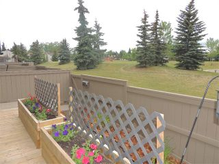 Photo 3: 128 3809 45 Street SW in Calgary: Glenbrook House for sale : MLS®# C4016873