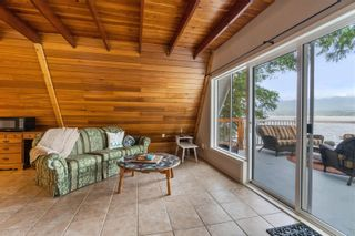 Photo 11: 4027 Eagle Bay Road, in Eagle Bay: House for sale : MLS®# 10238925
