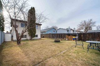 Photo 15:  in Edmonton: Zone 28 House for sale : MLS®# E4241214