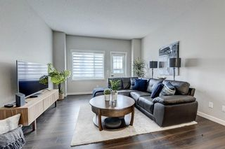 Photo 7: 508 NOLAN HILL Boulevard NW in Calgary: Nolan Hill Row/Townhouse for sale : MLS®# C4300883