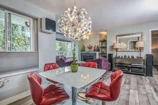 Photo 3: 315 7383 GRIFFITHS DRIVE in Burnaby: Highgate Condo for sale (Burnaby South)  : MLS®# R2403586