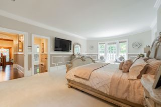Photo 14: 3773 CARTIER Street in Vancouver: Shaughnessy House for sale (Vancouver West)  : MLS®# R2607394