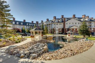 Photo 35: 2144 151 Country Village Road NE in Calgary: Country Hills Village Apartment for sale : MLS®# A1147115