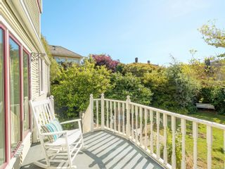 Photo 32: 15 South Turner St in : Vi James Bay House for sale (Victoria)  : MLS®# 879803