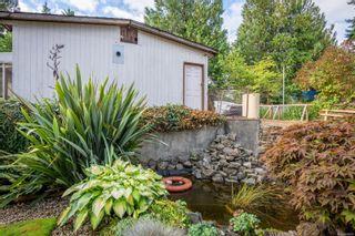 Photo 44: 7305 Lynn Dr in Lantzville: Na Lower Lantzville House for sale (Nanaimo)  : MLS®# 886828