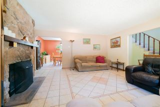 Photo 7: 3603 SUNRISE Pl in : Na Uplands House for sale (Nanaimo)  : MLS®# 881861