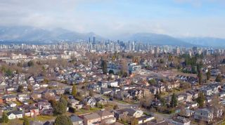 Photo 40: 2268 W 19TH Avenue in Vancouver: Arbutus House for sale (Vancouver West)  : MLS®# R2610761