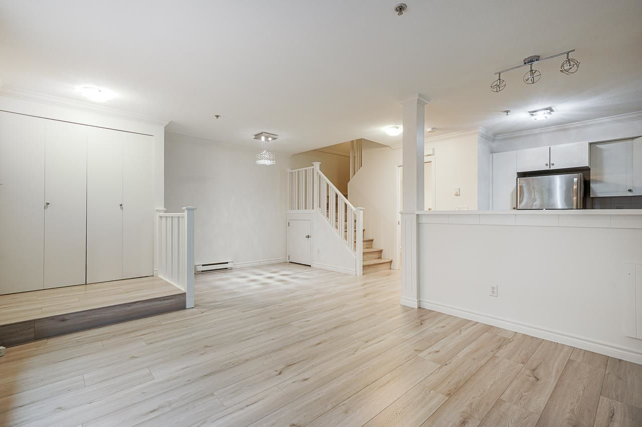 Main Photo: 25 7128 STRIDE Avenue in Burnaby: Edmonds BE Townhouse for sale (Burnaby East)  : MLS®# R2610594