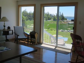 Photo 12: 65 West Bear Point Road in Woods Harbour: 407-Shelburne County Residential for sale (South Shore)  : MLS®# 202105123