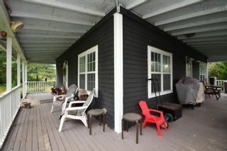Photo 4: 603 Ashdale Road in Ashdale: 403-Hants County Residential for sale (Annapolis Valley)  : MLS®# 202121681