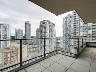 """Photo 18: 1901 2959 GLEN Drive in Coquitlam: North Coquitlam Condo for sale in """"THE PARC"""" : MLS®# R2149009"""