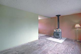 Photo 3: 9444 74 Street in Edmonton: Zone 18 House for sale : MLS®# E4240246