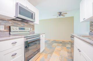 Photo 14: 106B 260 SPRUCE RIDGE Road: Spruce Grove Condo for sale : MLS®# E4251978
