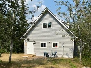 Photo 1: 85 Pincherry Crescent in Cut Knife: Residential for sale (Cut Knife Rm No. 439)  : MLS®# SK864890