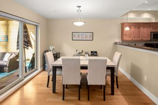 Photo 8: 308 1244 4th Ave in : Du Ladysmith Row/Townhouse for sale (Duncan)  : MLS®# 862792