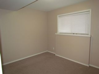 Photo 5: A 32720 East Broadway Street in Abbotsford: Central Abbotsford Condo for rent