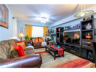 Photo 3: # 307 14355 103 AV in Surrey: Whalley Condo for sale (North Surrey)  : MLS®# F1425634
