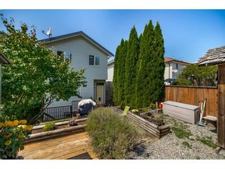 """Photo 18: 10256 243A Street in Maple Ridge: Albion House for sale in """"Country Lane"""" : MLS®# R2394666"""