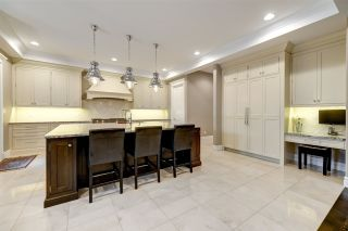 Photo 9: 803 DRYSDALE Run in Edmonton: Zone 20 House for sale : MLS®# E4227227
