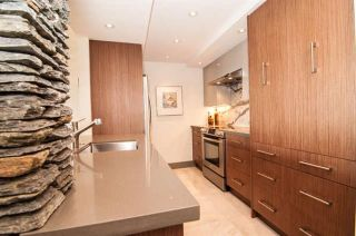 Photo 4: Vancouver West in Fairview VW: Condo for sale : MLS®# R2073794
