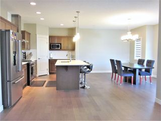 Photo 5: 812 177 Street SW in Edmonton: Zone 56 House for sale : MLS®# E4229396