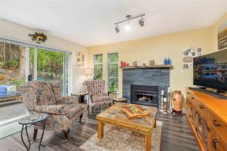 """Photo 13: 1148 STRATHAVEN Drive in North Vancouver: Northlands Townhouse for sale in """"Strathaven"""" : MLS®# R2579287"""