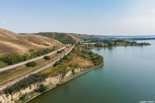 Photo 10: Mission Lake Waterfront in Lebret: Lot/Land for sale : MLS®# SK869728