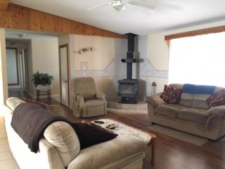 Photo 7:  in Wainwright: Clear Lake House for sale (MD of Wainwright)  : MLS®# A1071054