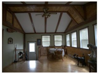 Photo 4: 13101 PAULS Road in ARNAUD: Manitoba Other Residential for sale : MLS®# 2915788