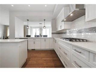 Photo 11: 11 MAHOGANY Park SE in Calgary: Mahogany House for sale : MLS®# C4111674